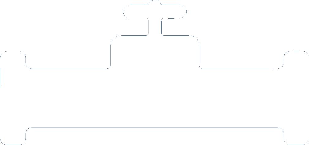 dlc container auslesen